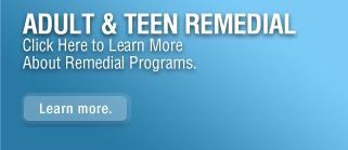Adult and Teen Remedial Driving School Cleveland