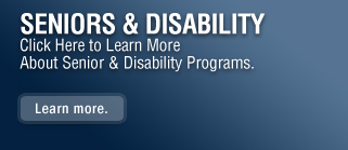 Senior and Disability Driving School Cleveland